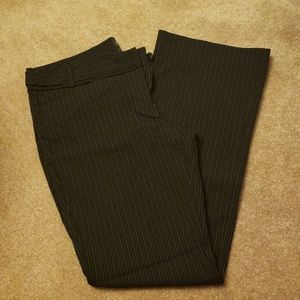 The Limited Pants - The Limited Dress Pants